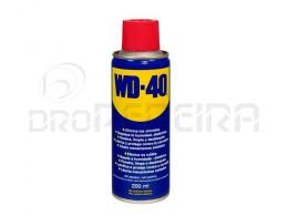 OLEO WD40 200ml