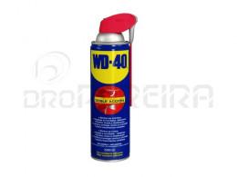 OLEO WD40 500ml