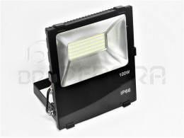 PROJECTOR LED 100W