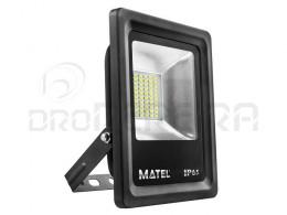 PROJECTOR LED 10W 20903 MATEL