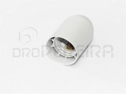 SUPORTE LAMPADA E27 81201 EFAPEL